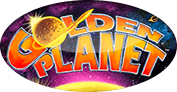 Игровой автомат Golden-Planet