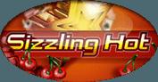 Игровой автомат Sizzling-Hot
