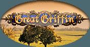 Игровой автомат Great Griffin Microgaming