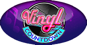 Игровой автомат Vinyl Countdown Microgaming