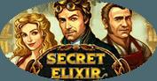 Секретный Эликсир